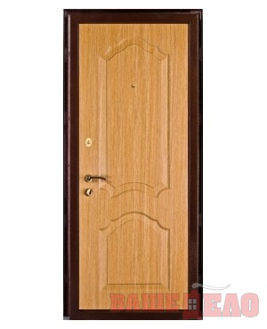орехово зуево производство металлических дверей